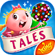 Candy Crush Tales (game)