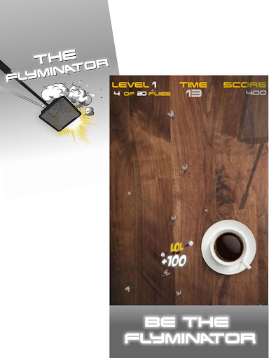 Flyminator Apk Download 2