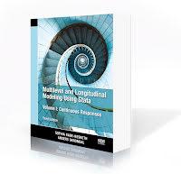 Multilevel Longitudinal Mod. / Vol.I: Continuous Responses
