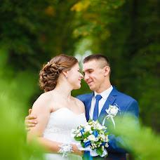 Wedding photographer Aleksandr Voytenko (Alex84). Photo of 04.03.2017