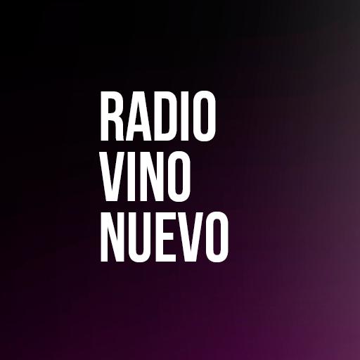 Radio Vino Nuevo