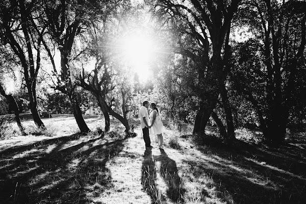 Fotógrafo de bodas Rene Lozano (renelozano). Foto del 17.12.2015