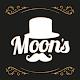 Moon's Barber Shop