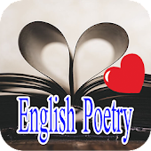 English Poetry