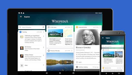 Wikipedia Beta v2.3.151-beta-2016-08-17