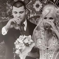 Wedding photographer Yuliya Voroncova (RedLight). Photo of 16.09.2013