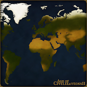 Age of Civilizations II - Lite
