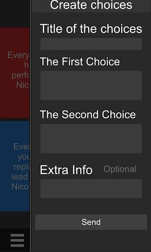 玩免費益智APP|下載Either HD app不用錢|硬是要APP