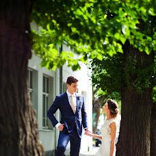 Wedding photographer Pavel Korotkov (PKorotkov). Photo of 11.07.2018