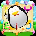 براعم الاطفال,العب وتعلم - اجمل الالعاب العربيه icon