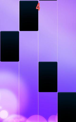 Twenty One Pilots Piano Tiles android2mod screenshots 8