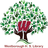 Westborough High School Library