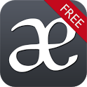 Sounds: Pronunciation App FREE icon
