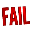 Fail Sounds APK