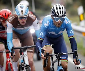 Oplopende slotkilometers kunnen voor verrassingen zorgen in Vuelta