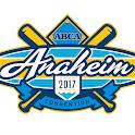 ABCA 2017 icon
