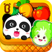 Tải Vegetable Fun APK