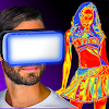 Virtual Reality Thermal Camera APK Icon