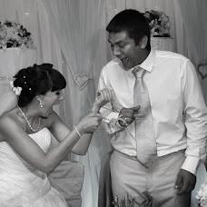 Wedding photographer Sergey Buyak (serg47). Photo of 11.07.2013