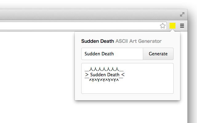 sudden-death