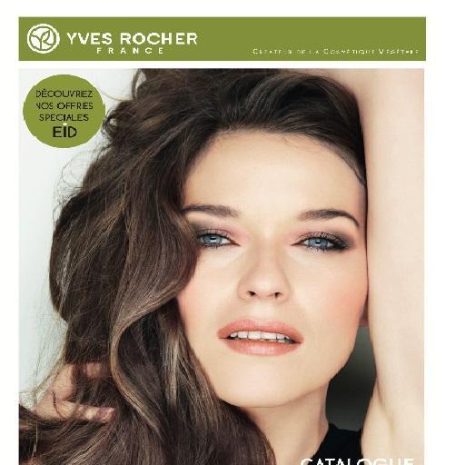 Yves Rocher Jul2015 By Tina