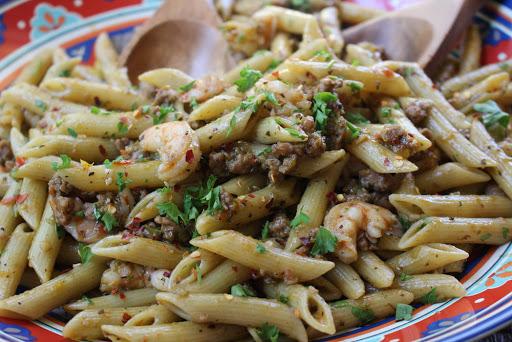 10 Best Turkey Mince Pasta Recipes