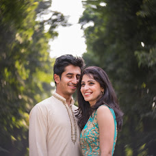 Wedding photographer Manie Bhatia (khachakk). Photo of 14.06.2017