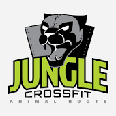 Jungle CrossFit