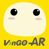 VanGO AR