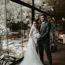 Wedding photographer Ivan Ayvazyan (Ivan1090). Photo of 29.07.2018