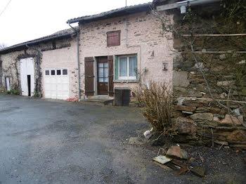 maison à Oradour-sur-Vayres (87)