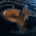Maze Master VR