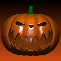 Halloween Scream Scary Sounds icon