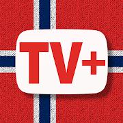 Cisana TV+ TV Listings guide Norway EPG