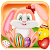 Easter Live Wallpaper file APK for Gaming PC/PS3/PS4 Smart TV
