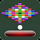 Arka Master II (Brick Breaker) (game)