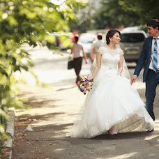 Wedding photographer Farkhat Baysadykov (Farrkhat). Photo of 19.03.2015