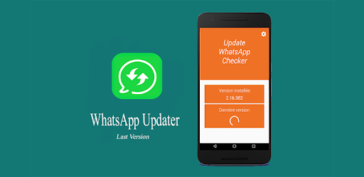 WhatsApp apk télécharger pour Windows 7