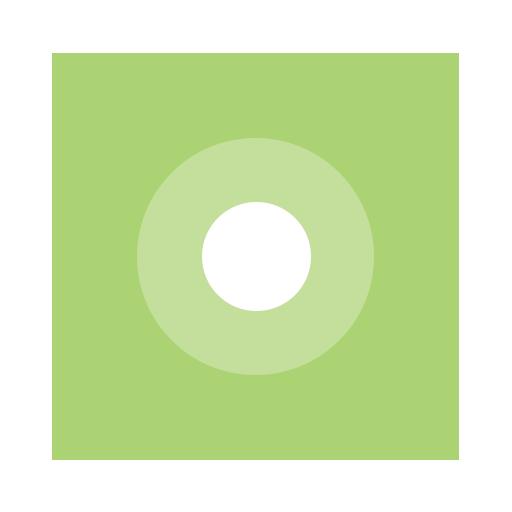Stultus Studios avatar image