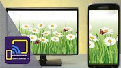 Screen Mirror  For Android app (apk) free download for Android/PC/Windows screenshot
