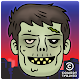 Ugly Americans (game)