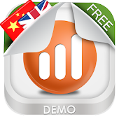 IQ Option Demo-Binary Options