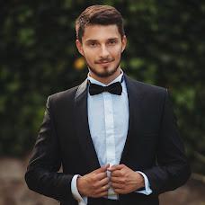 Wedding photographer Aleksandra Suvorova (suvorova). Photo of 29.07.2015