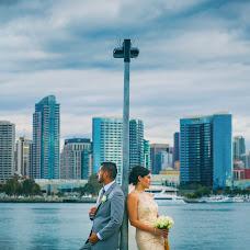 Wedding photographer Oswaldo Osuna (oswaldoosuna). Photo of 09.02.2016