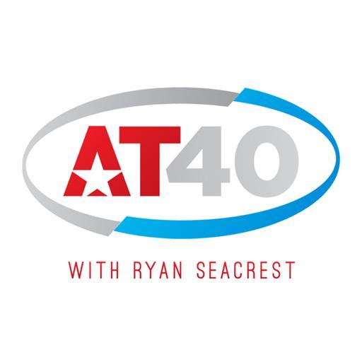 American Top 40 (app)