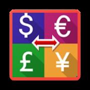Germany Deutsche Mark Dem Currency Converter