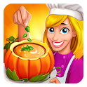 Chef Town: Cooking Simulation icon