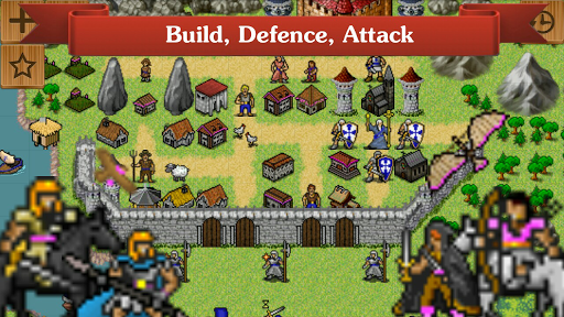 Age of Strategy apkmind screenshots 2