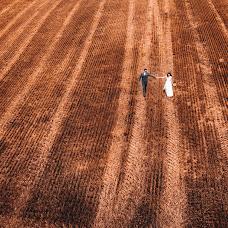 Свадебный фотограф Laurynas Butkevičius (laurynasb). Фотография от 18.09.2019