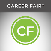 Career Fair Plus